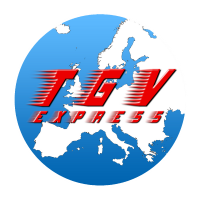 http://s5.portugalio.com/u/3a/b3/3ab3-tgv-express-1393976642_big.png