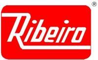 http://s5.portugalio.com/u/fa/b./fab.-de-espelhos-ribeiro-lda_big.jpg