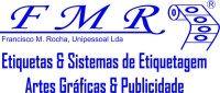 http://s5.portugalio.com/u/fr/an/francisco-m-62.-rocha-unipessoal-lda-62_big.jpg