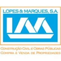 http://s5.portugalio.com/u/lo/pe/lopes-marques-s.a_big.jpg