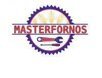 http://s5.portugalio.com/u/ma/st/masterfornos-lda_big.jpg