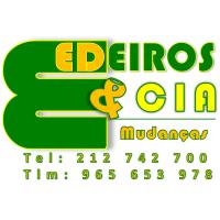 http://s5.portugalio.com/u/me/de/medeiros-cia-transportes-e-mudancas-nacionais-e-internacionais-1409224845_big.png