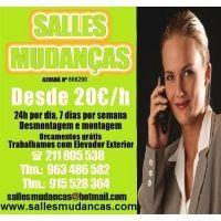 http://s5.portugalio.com/u/mu/da/mudancas-salles-1396881092_big.jpg