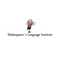 http://s5.portugalio.com/u/sh/ak/shakespeares-language-institute-1379100088_big.png