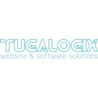 http://s5.portugalio.com/u/tu/ga/tugalogix-criamos-websites-1389013238_big.png