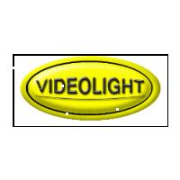 http://s5.portugalio.com/u/vi/de/video-porteiro-telefones-de-porta-e-intercomunicadores-videolight-1403344642_big.png