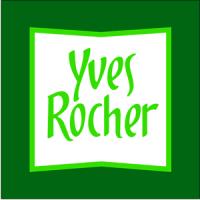 http://s5.portugalio.com/u/yv/es/yves-rocher-cosmeticos-sa-portugal_big.png
